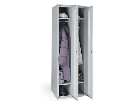 Шкафы гардеробные