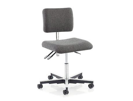 Офисное кресло X30G (Treston)